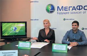 Убытки аэропорта брянск оценили в 40 миллионов рублей в год
