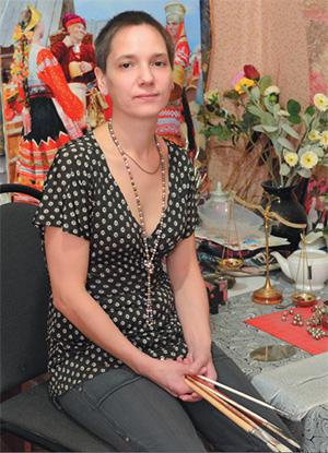 Ольга долгая девушка студентка ищу работу